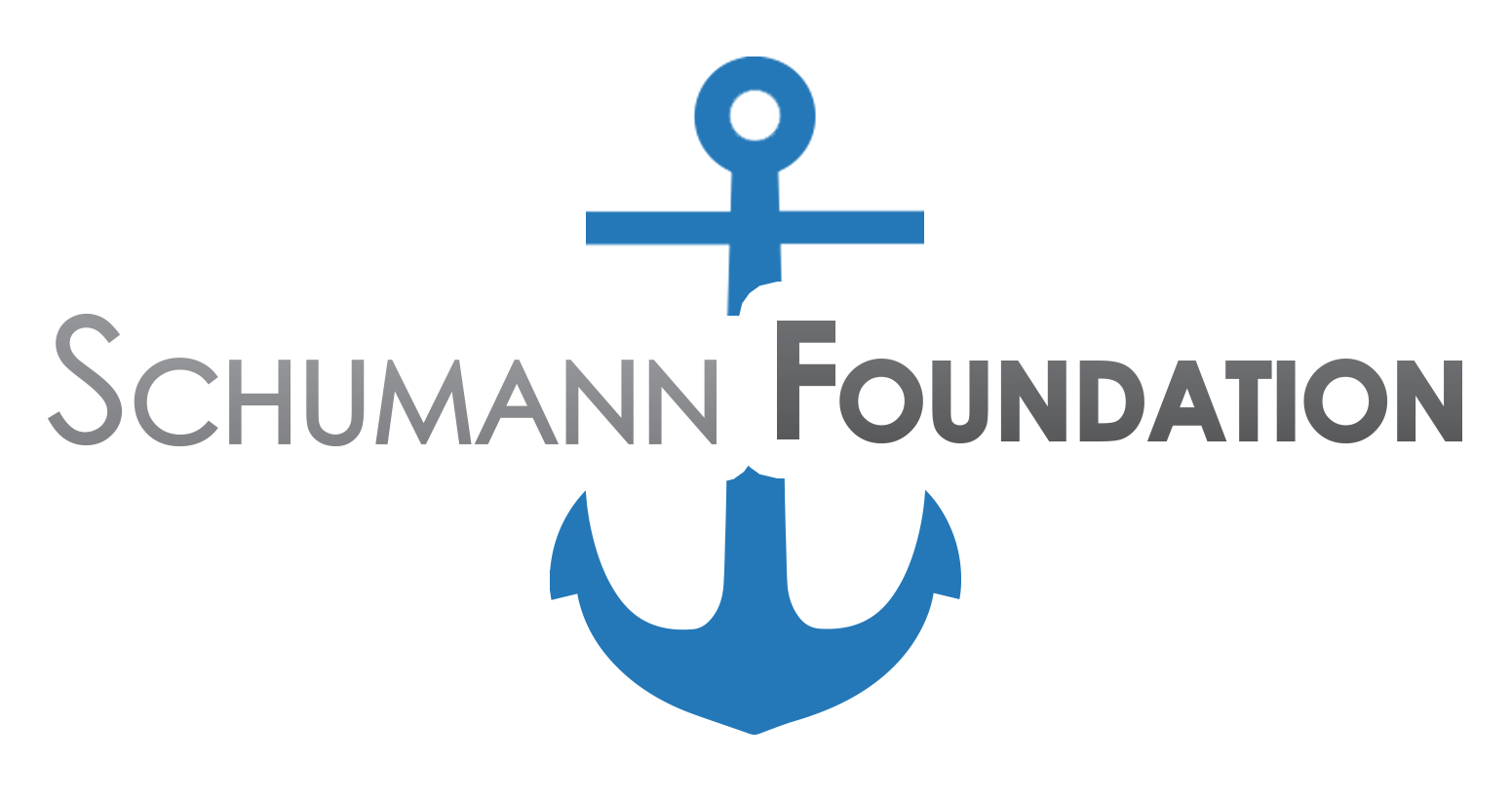 Schumann Foundation